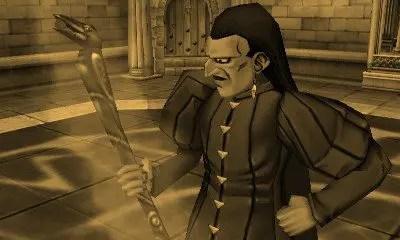dragon-quest-8-review-screenshot-1