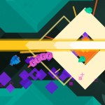 graceful-explosion-machine-screenshot