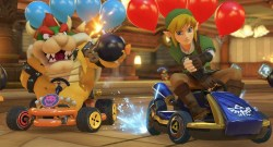 mario-kart-8-deluxe-battle-mode-screenshot