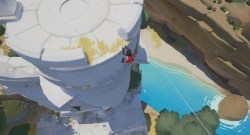 rime-game-screenshot