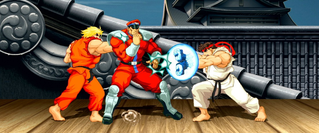 ultra-street-fighter-2-image
