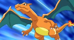 charizard-flying-image