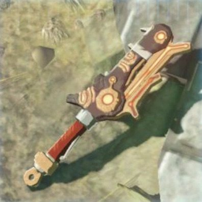 ancient-short-sword-zelda-breath-of-the-wild-image
