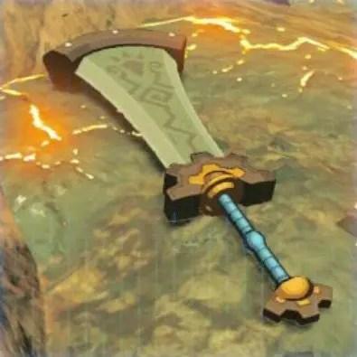 boulder-breaker-zelda-breath-of-the-wild-image