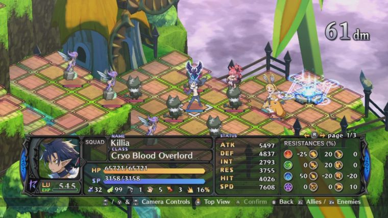 disgaea-5-complete-screenshot-2