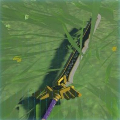 royal-broadsword-zelda-breath-of-the-wild-image