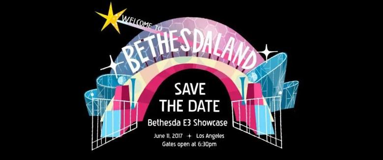 bethesda-e3-2017-showcase-image
