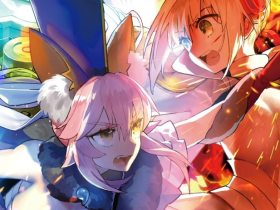 fate-extella-the-umbral-star-image