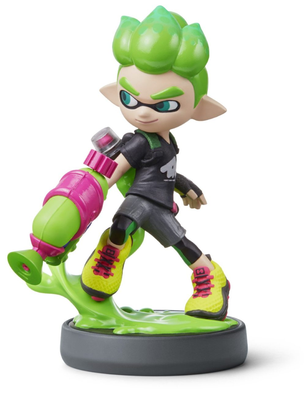 green-inkling-boy-amiibo-image