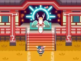 kamiko-screenshot
