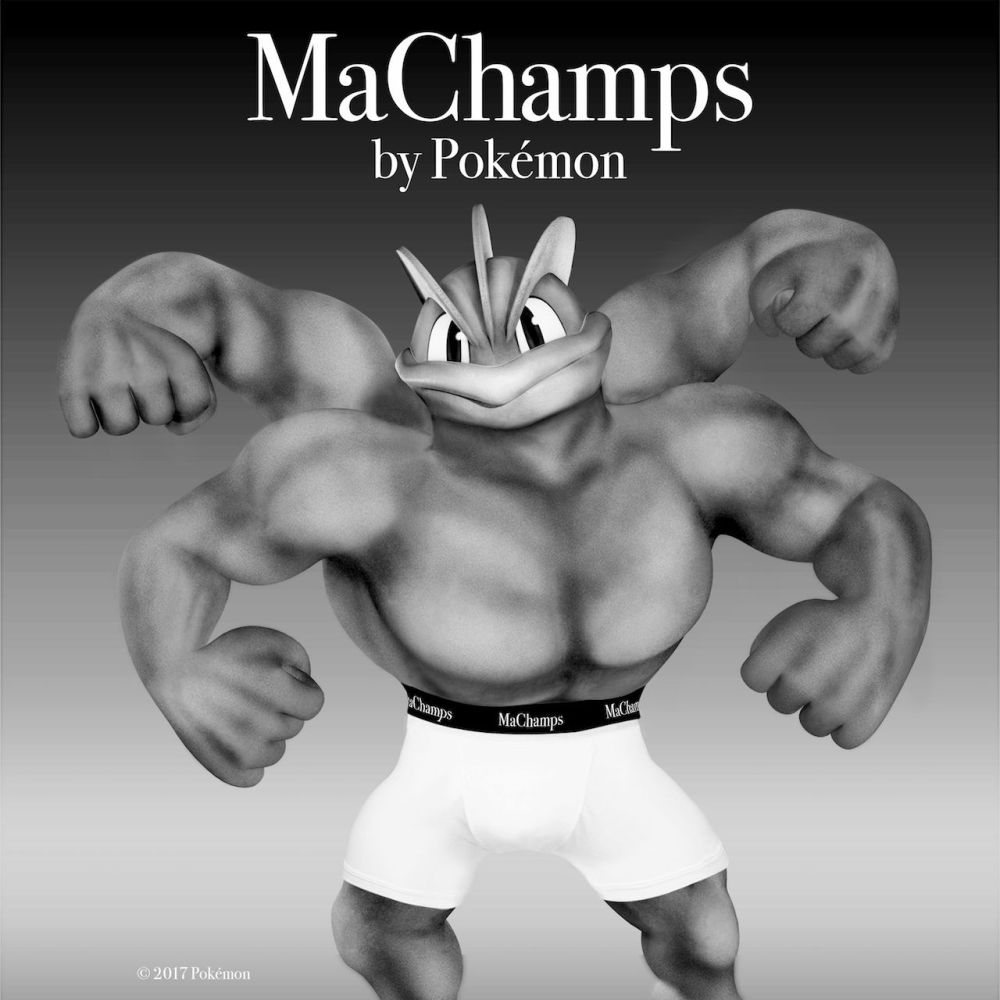machamps-by-pokemon-image-2