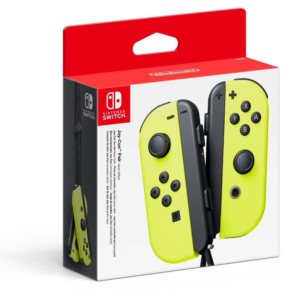 neon-yellow-joy-con-box-art