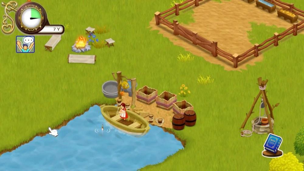 new-frontier-days-founding-pioneers-review-screenshot-2