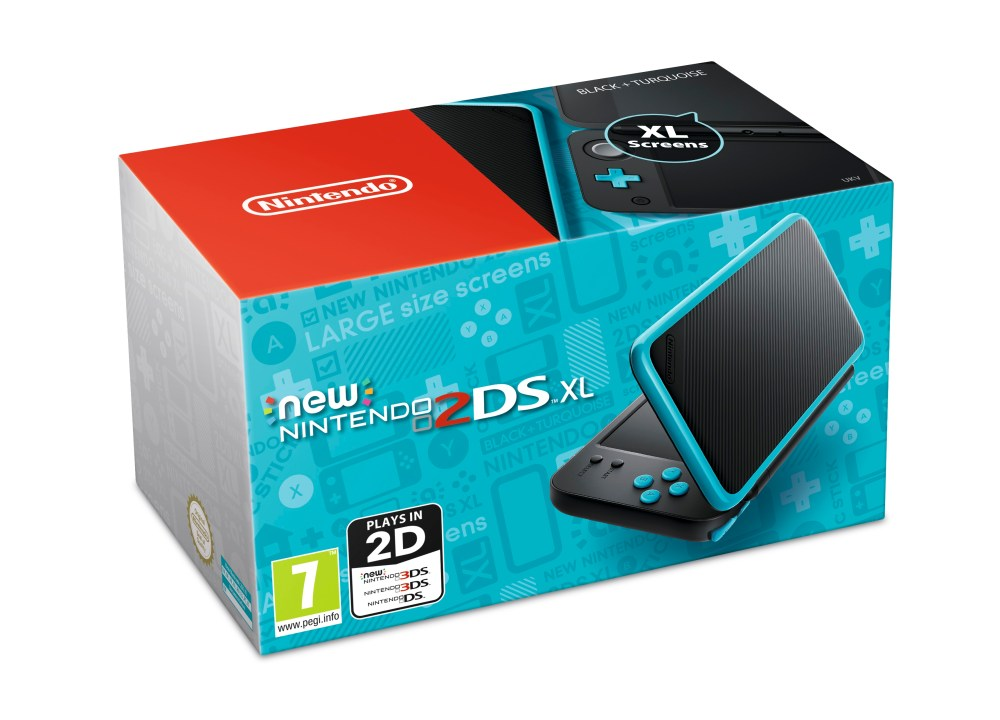 new-nintendo-2ds-xl-black-turquoise-pack-shot