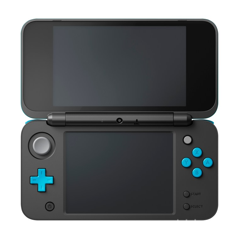 new-nintendo-2ds-xl-black-turquoise-product-shot-2