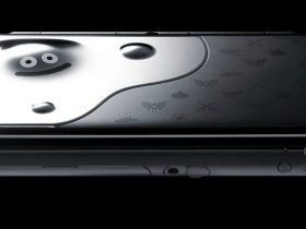 new-nintendo-2ds-xl-dragon-quest-metal-slime-edition-product-image
