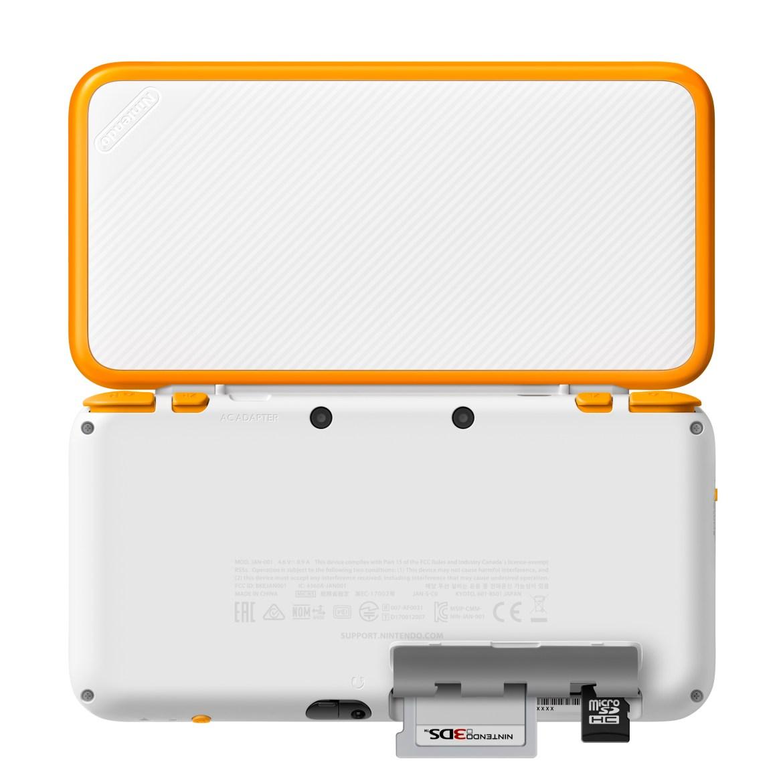 new-nintendo-2ds-xl-white-orange-product-shot-4
