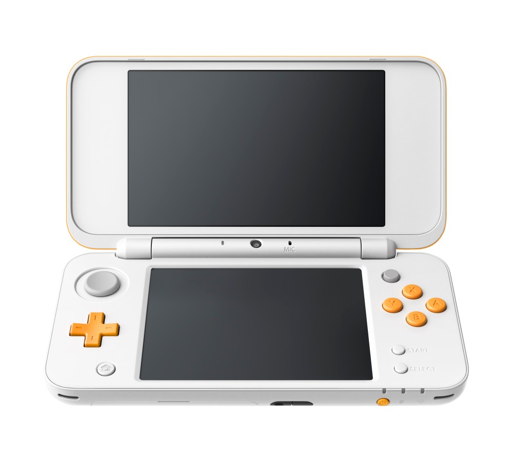 new-nintendo-2ds-xl-white-orange-product-shot-5