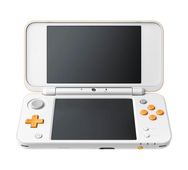 new-nintendo-2ds-xl-white-orange-product-shot-5