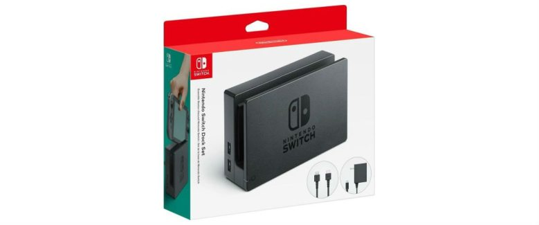 nintendo-switch-dock-set-image