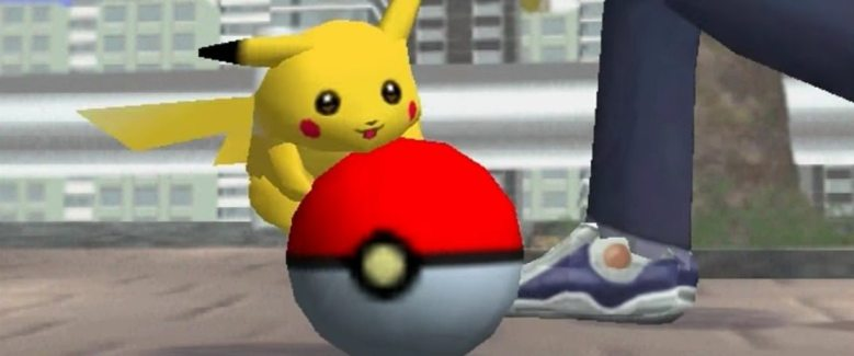 pikachu-super-smash-bros-screenshot