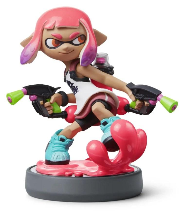pink-inkling-girl-amiibo-image