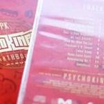 psychokinetic-earthbound-album-image