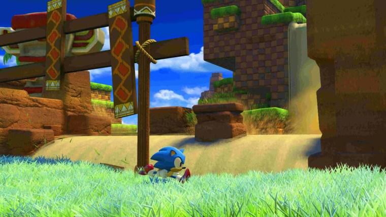 sonic-forces-classic-sonic-screenshot-2