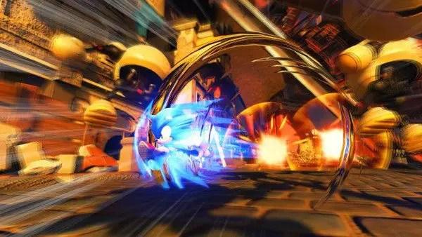 sonic-forces-screenshot-2