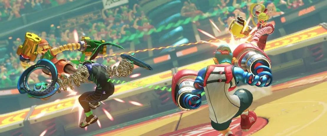 arms-multiplayer-screenshot
