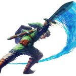 link-skyward-sword-image