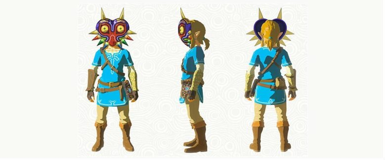 majoras-mask-the-legend-of-zelda-breath-of-the-wild-art