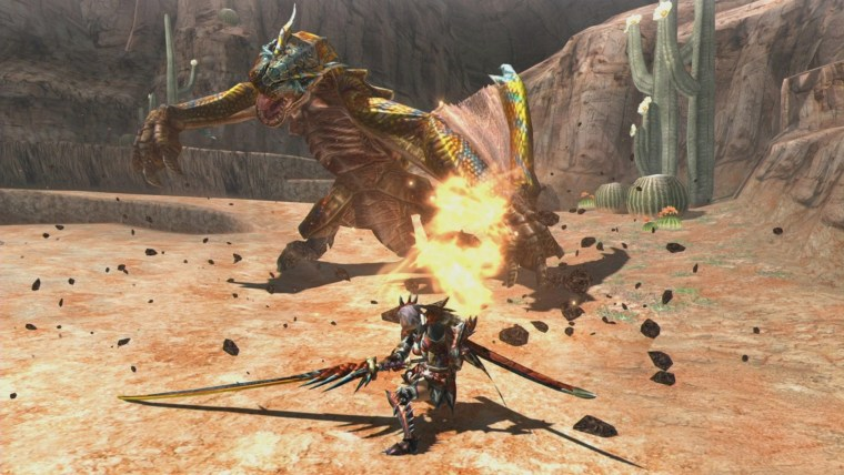 monster-hunter-xx-nintendo-switch-screenshot-6