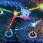 nine-parchments-image