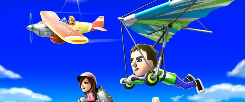 pilotwings-resort-image