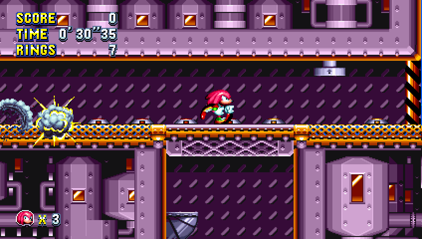 sonic-mania-flying-battery-zone-screenshot-3