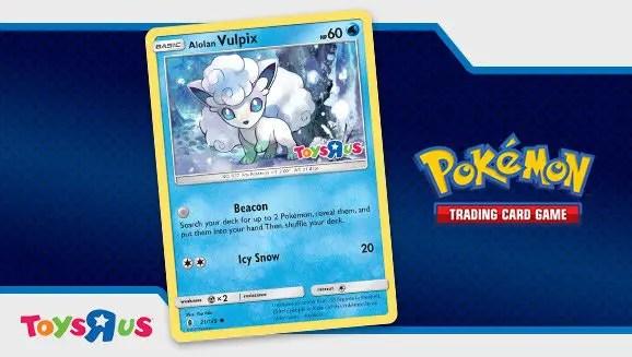 toys-r-us-alolan-vulpix-promo-card