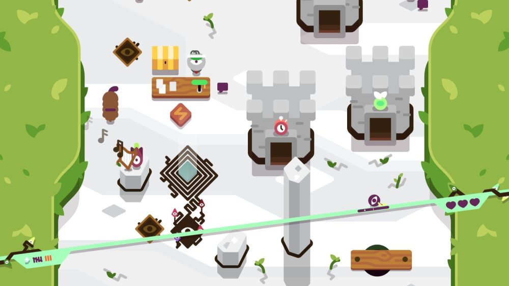 tumbleseed-review-screenshot-3