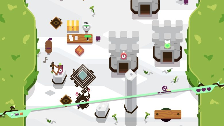 tumbleseed-review-screenshot-3