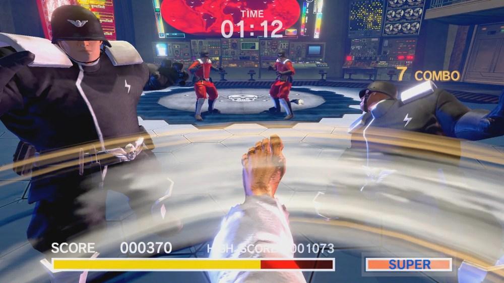 ultra-street-fighter-ii-review-screenshot-2