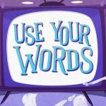 use-your-words-image