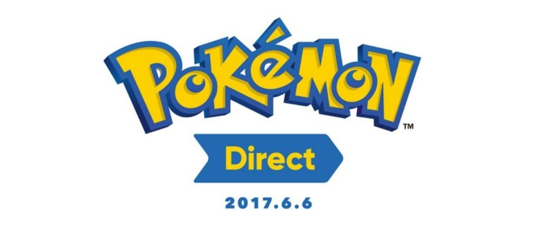2017-pokemon-direct-logo