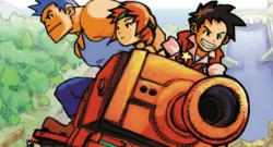 advance-wars-image