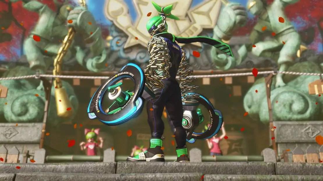 arms-ninjara-screenshot