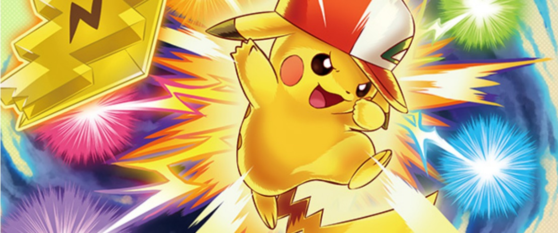 ash-hat-pikachu-art