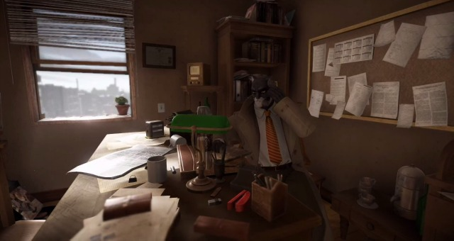 blacksad-nintendo-switch-screenshot