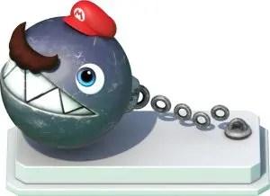 captured-chain-chomp-statue-super-mario-run-image