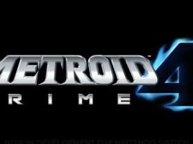 e3-2017-metroid-prime-4-logo