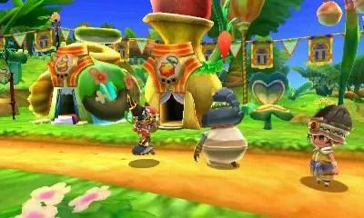 ever-oasis-review-screenshot-6