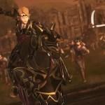 fire-emblem-warriors-e3-2017-screenshot